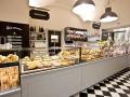 La Boulangerie 3.jpg