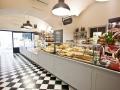 La Boulangerie 4.jpg