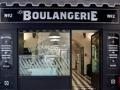 La Boulangerie.jpg