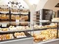 La Boulangerie1.jpg