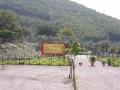parco_naturale_dopo_4.jpg